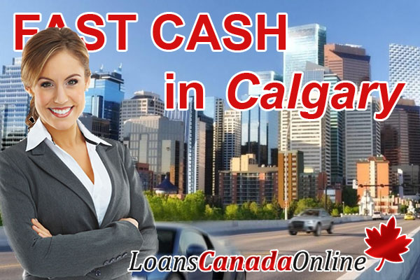 Responsible lending in Edmonton