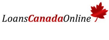 Payday Loans in Canada