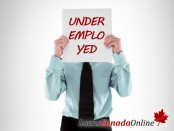 loans-for-underemployed