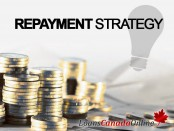loans-repayment-strategy