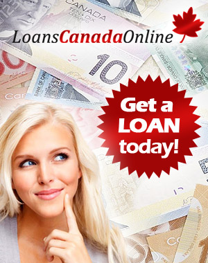 Who will give me a payday loan with poor credit image 10