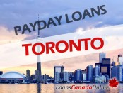 payday-loans-toronto